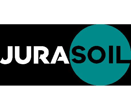 Jura Soil Logo